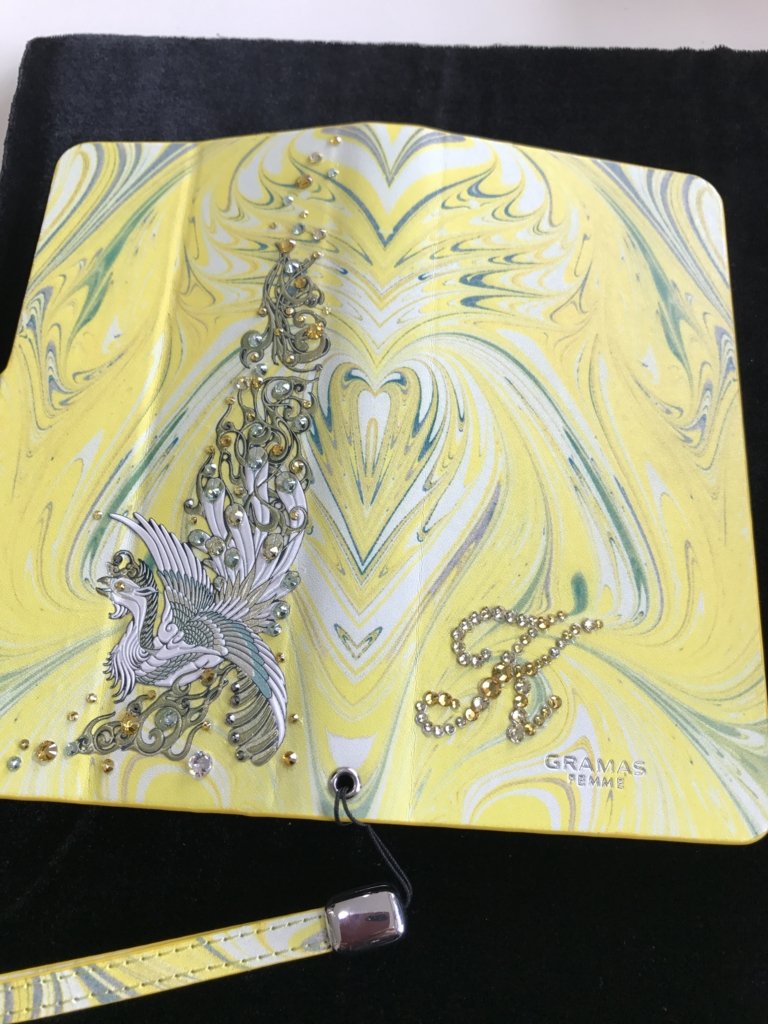 f:id:sumahodou-ichihara:20170218193958j:plain
