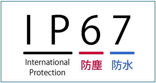 f:id:sumahodou-ichihara:20170825190105p:plain