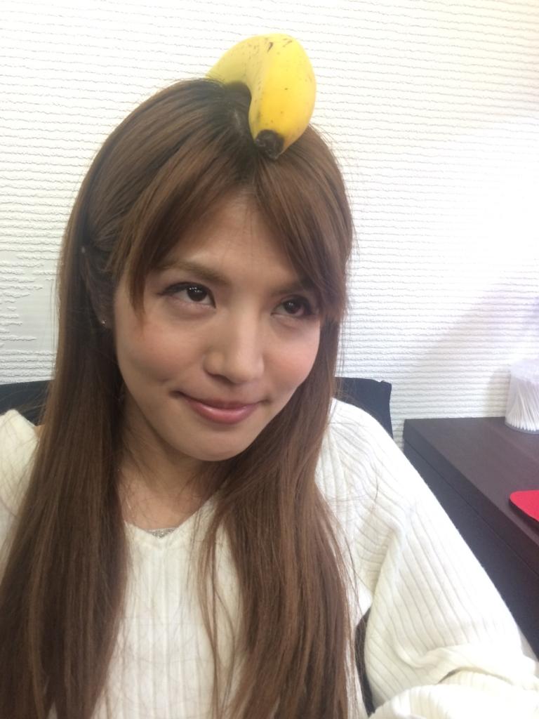 f:id:sumahodou-ichihara:20171222192405j:plain
