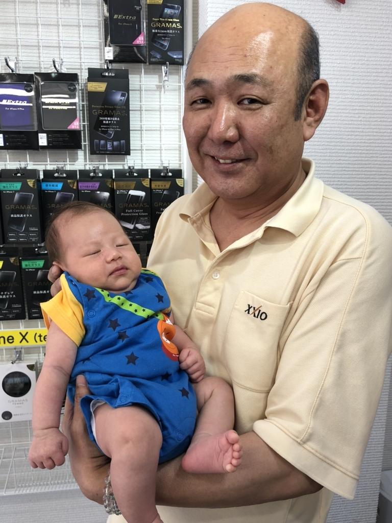 f:id:sumahodou-ichihara:20180628193910j:plain