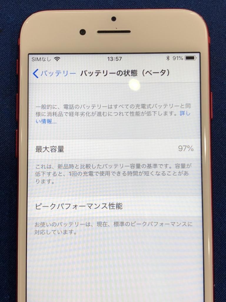 f:id:sumahodou-ichihara:20180720193705j:plain