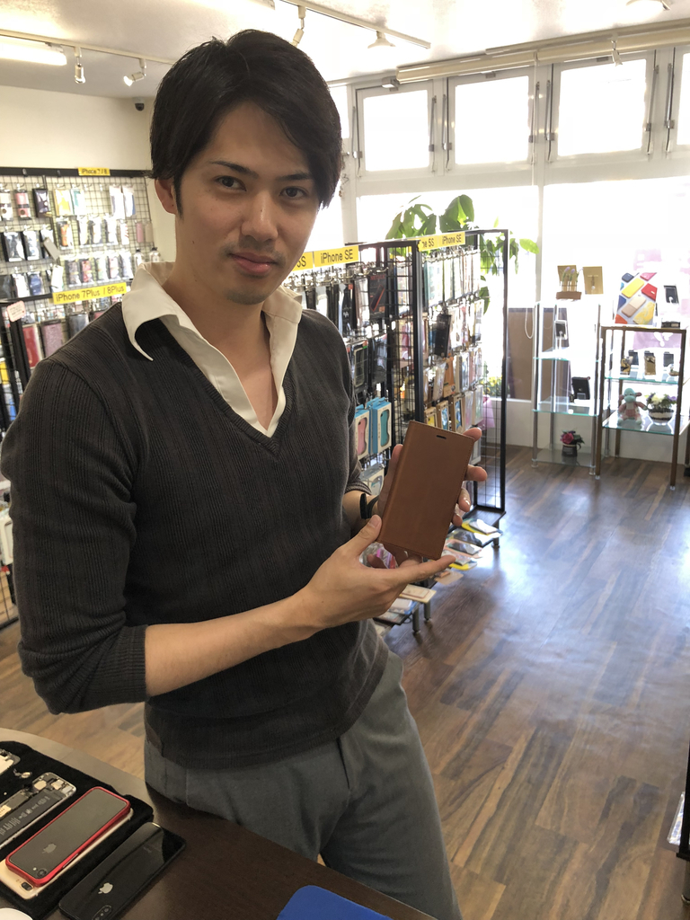 f:id:sumahodou-ichihara:20181003191500j:plain