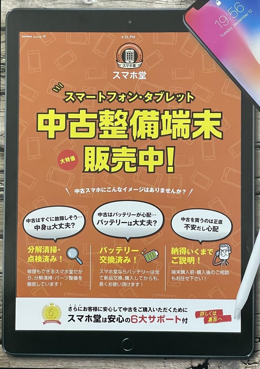 f:id:sumahodou-ichihara:20210304160912j:plain