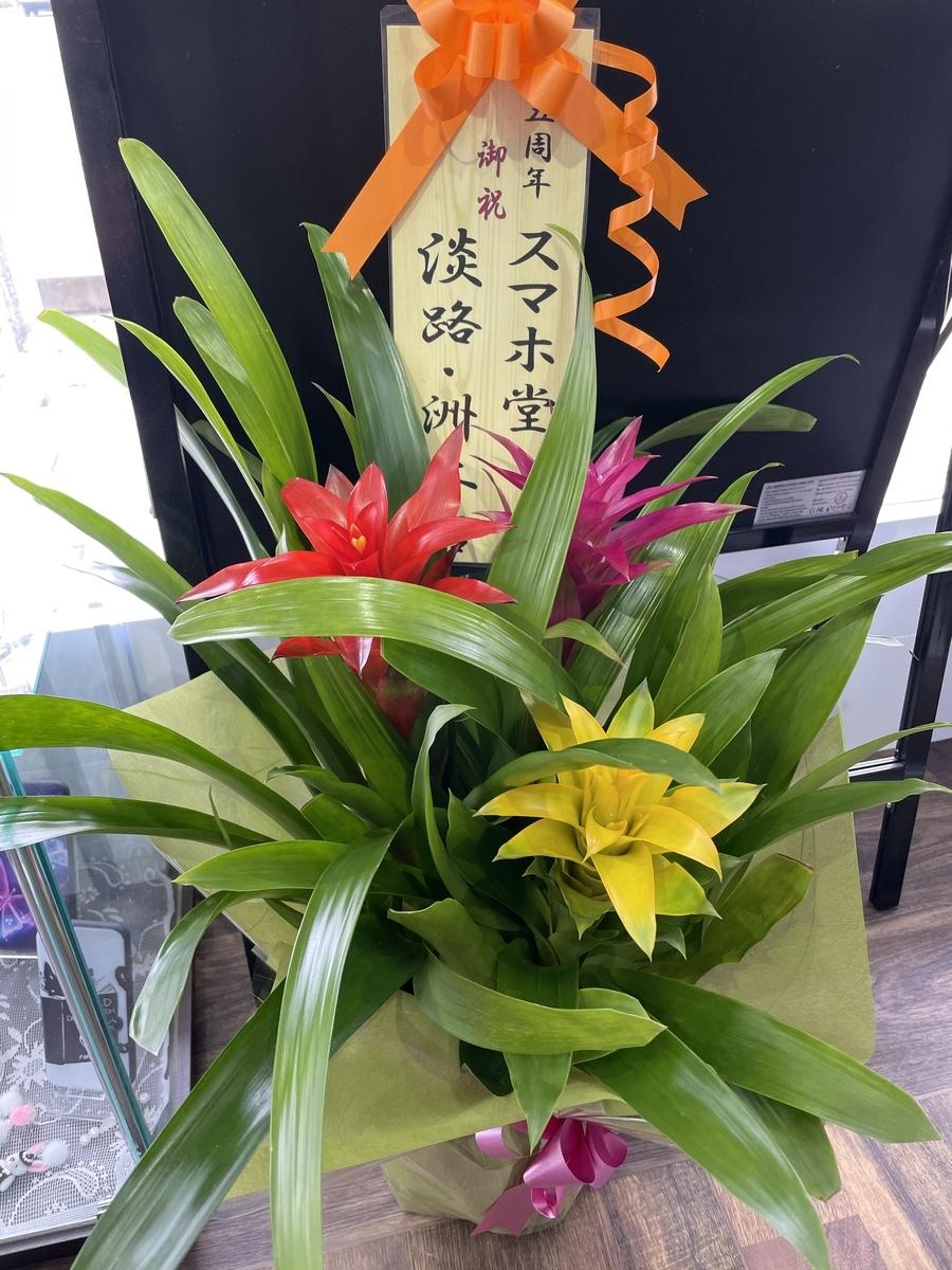 f:id:sumahodou-ichihara:20210401182949j:plain