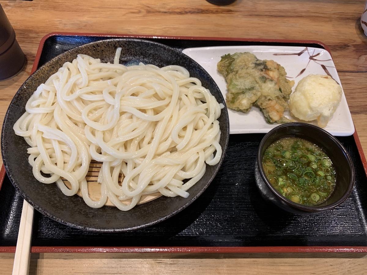 f:id:sumahodou-imabari:20190503195921j:plain