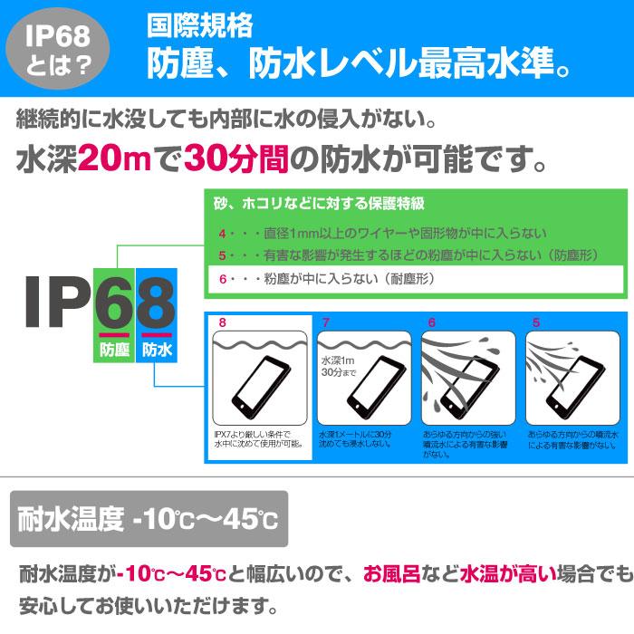 f:id:sumahodoukamojimaten:20170810184006j:plain