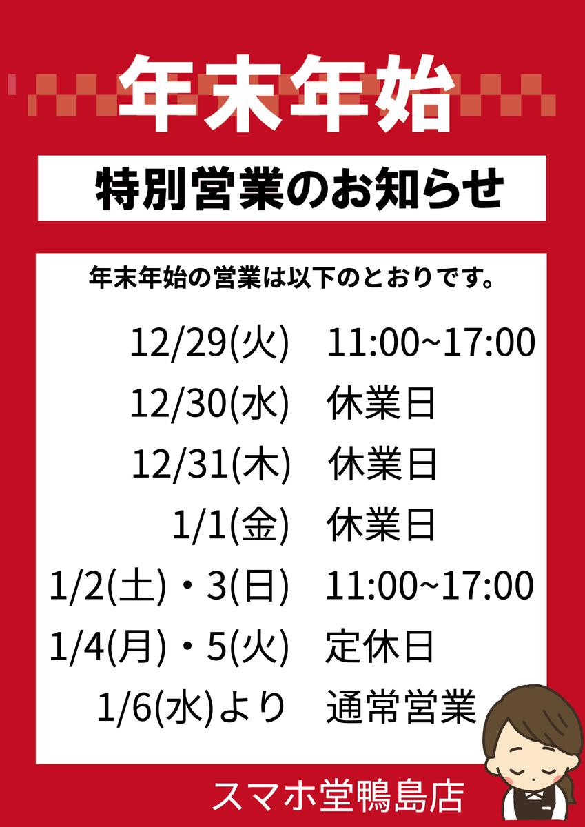 f:id:sumahodoukamojimaten:20201227222630j:plain
