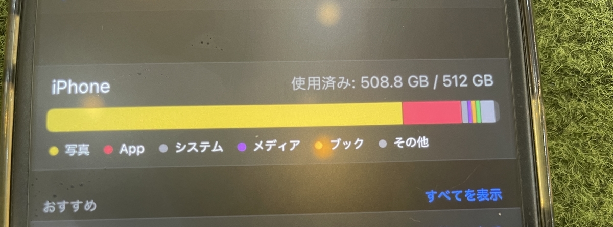 f:id:sumahodoukamojimaten:20210319204100j:plain