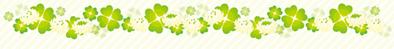 f:id:sumahoyakkyoku:20200831224245p:plain