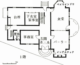 f:id:sumai01:20170802185754j:plain