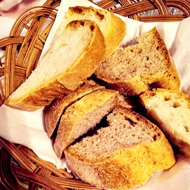 パン イメージ画像