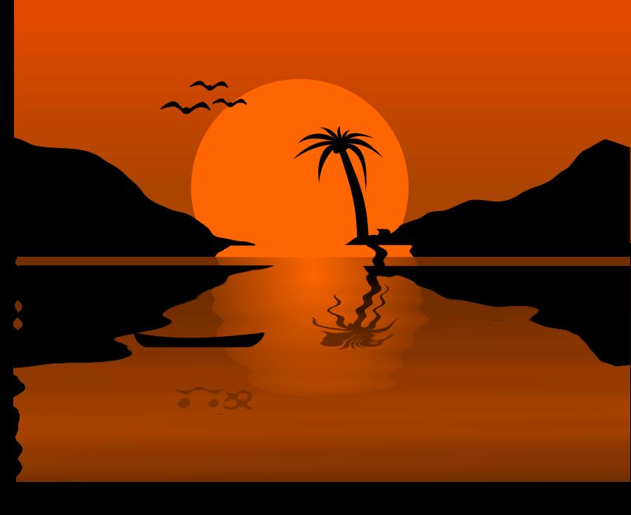 f:id:sumebamiyaco:20201019021547p:plain