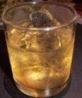 2006.6.30バニラ酒