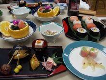 2007.6.2食事1