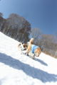 2009.2.7エーデルワイススキーリゾート1