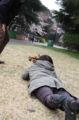 2009.3.31撮影風景