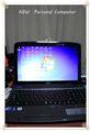2010.3.10NEWパソコン