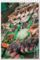 2010.3.13松野屋水産1