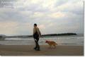 2010.3.13アポロと海1