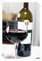 2010.3.31ワイングラス