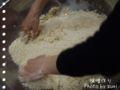 2010.4.12味噌作り3