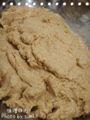 2010.4.12味噌作り5