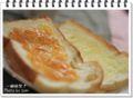 2010.4.20パン2
