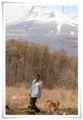 2010.4.30野鳥の森3