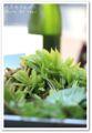 2010.5.2山菜の天ぷら1