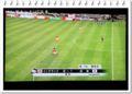 2010.5.30イングランド戦2