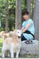 2010.8.28山中湖5