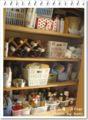 2010.8.29食品庫After