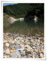 2010.9.21板取川・アポロ4