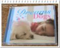 2010.9.28Dreams for Dog1