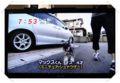 2010.10.12今日のわんこ2