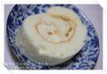2010.10.31塩キャラメルロールケーキ2