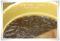 2010.11.26今年の味噌1