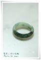 2010.7.13翡翠っぽい指輪