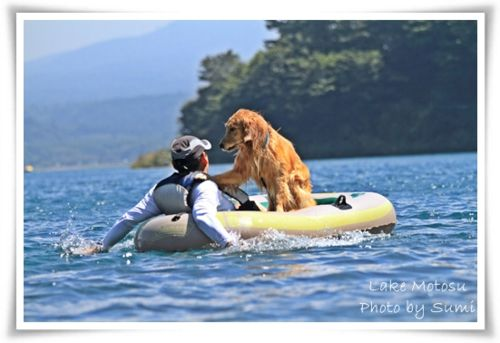 2011.9.10本栖湖5