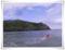 2011.9.24小港海岸2