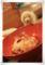 2011.9.24てつ家の夕食3