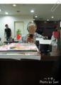 2011.10.24美容院