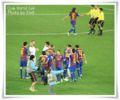 2011.12.18サッカー3
