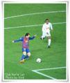 2011.12.18サッカー2