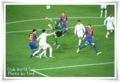 2011.12.18サッカー1