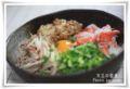 2012.7.9女王の昼飯