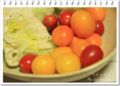 2012.7.30プチトマト3