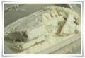 2012.9.4塩麹1