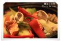 2012.9.24農家の台所6