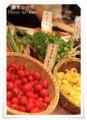 2012.9.24農家の台所3